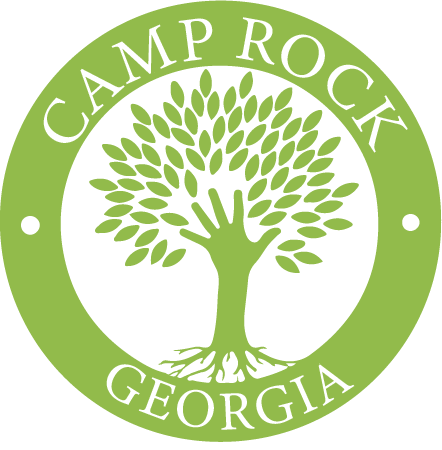 Camp Rock of South Georgia