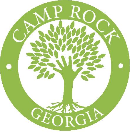 Camp Rock of South Georgia